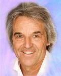 Lex van Someren